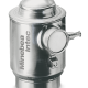 PR6201 Compression Type Loadcell