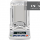 HR-251 A/ HR 250AZ Analytical Balance