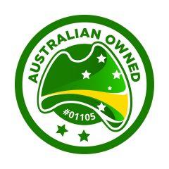 AO-badge-NWI