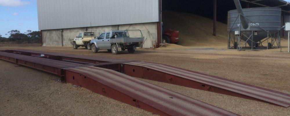 SPT-Weighbridge-Grain-Grower-WA-2