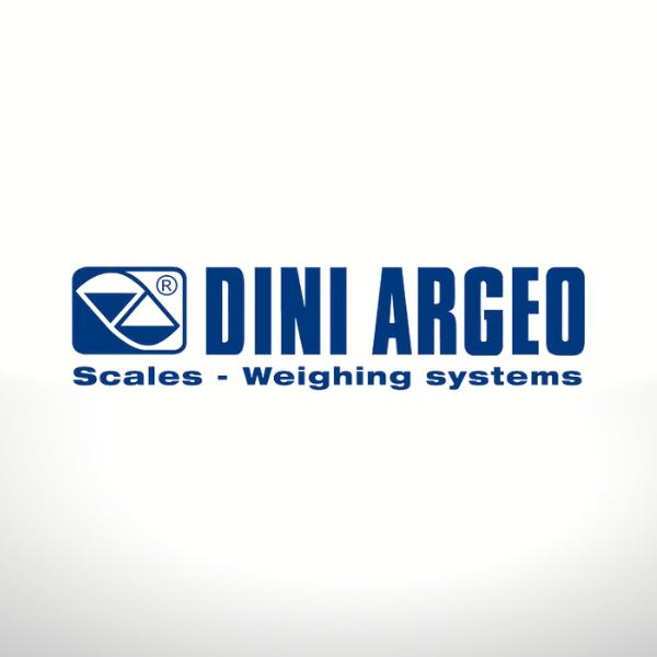 Dini Argeo Logo