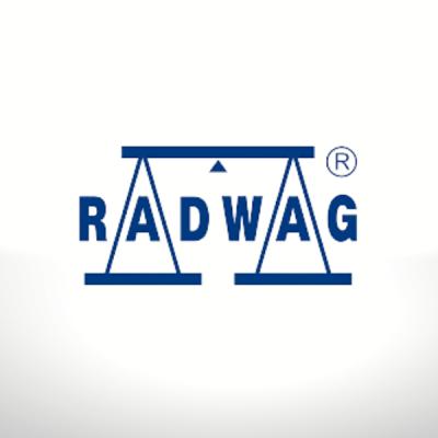 RADWAG Accessories