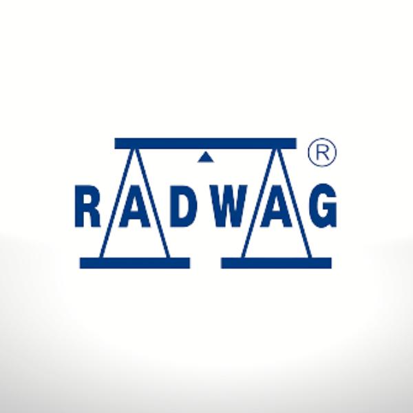 radwag-brand