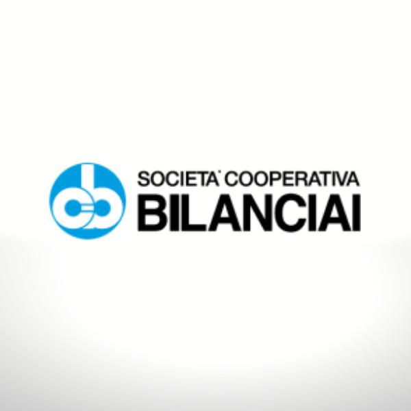 Bilanciai Logo