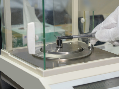 Weighing Products Laboratory Weighing Industrial Weighing