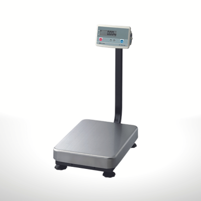 AND FG-KAL Series Capacities 60kg - 150kg